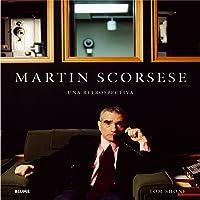Martin Scorsese: Una retrospectiva