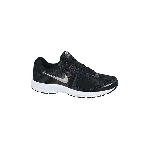 Nike Herren Dart 10 Laufschuhe