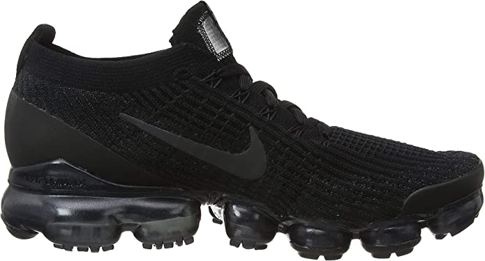 chaussure pour homme nike air vapormax flyknit 3