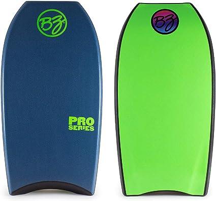 Choose Color Size Custom X Titan XPE Crescent Tail Bodyboard
