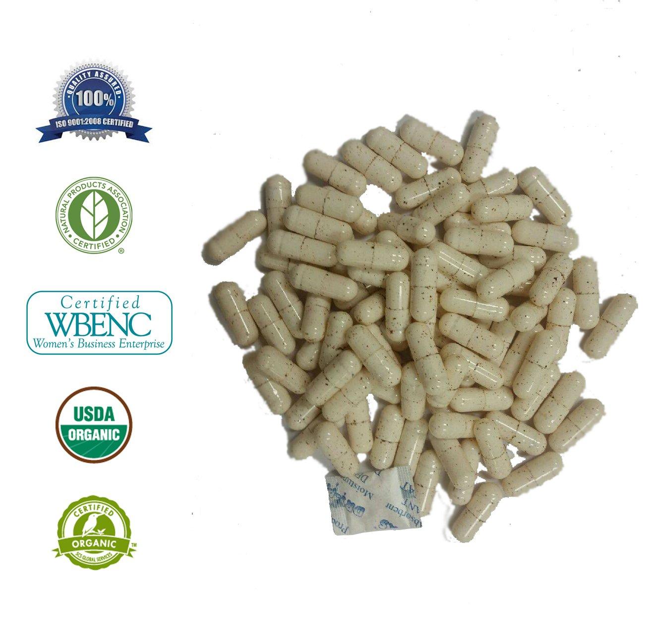 Amazon.com: Alta potencia Liposomal Glutathione Vitamina C ...