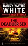 The Deadlier Sex, Randy Striker and Randy Wayne White, 0451222369