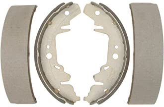 Power Stop B831 Autospecialty Parking Brake Shoe