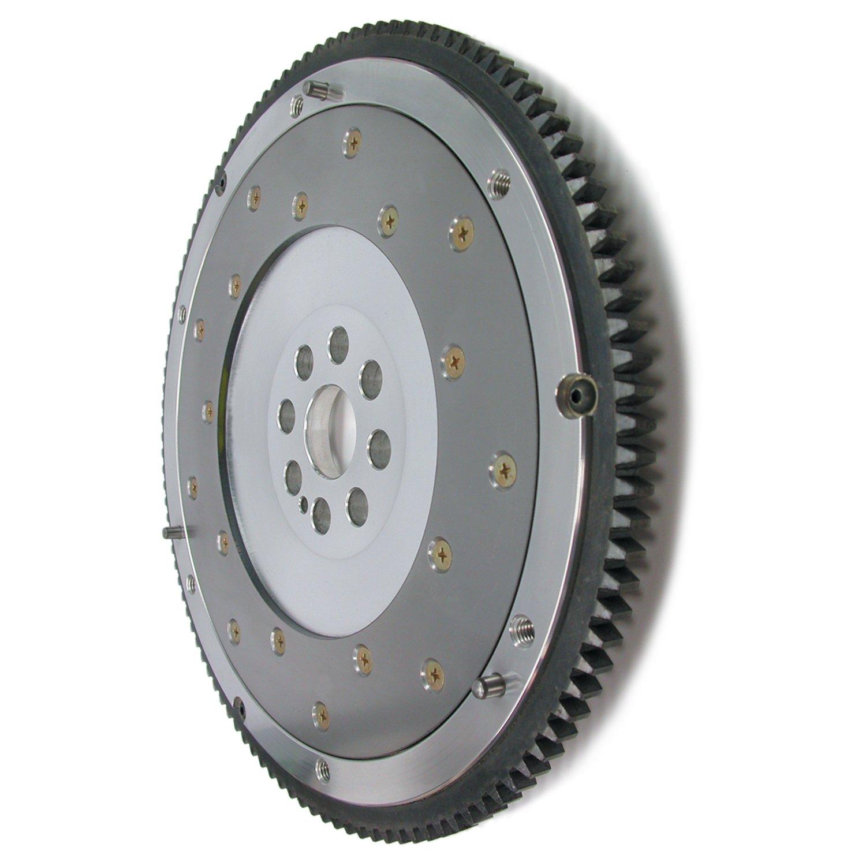 Fidanza 191221 Aluminum SFI Approved Flywheel by Fidanza