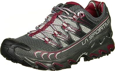 La Sportiva Ultra Raptor Woman, Zapatillas de Trail Running para ...