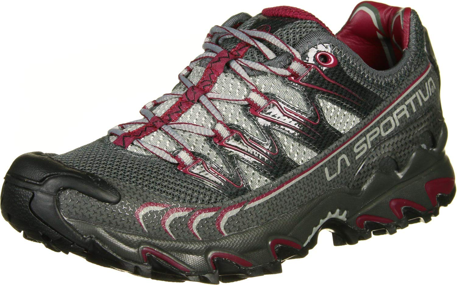 La Sportiva Ultra Raptor W Zapatillas de Trail Running: Amazon.es ...