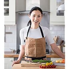 Atsuko Ikeda