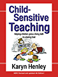 Child-Sensitive Teaching