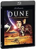 Dune Blu Ray + Dvd
