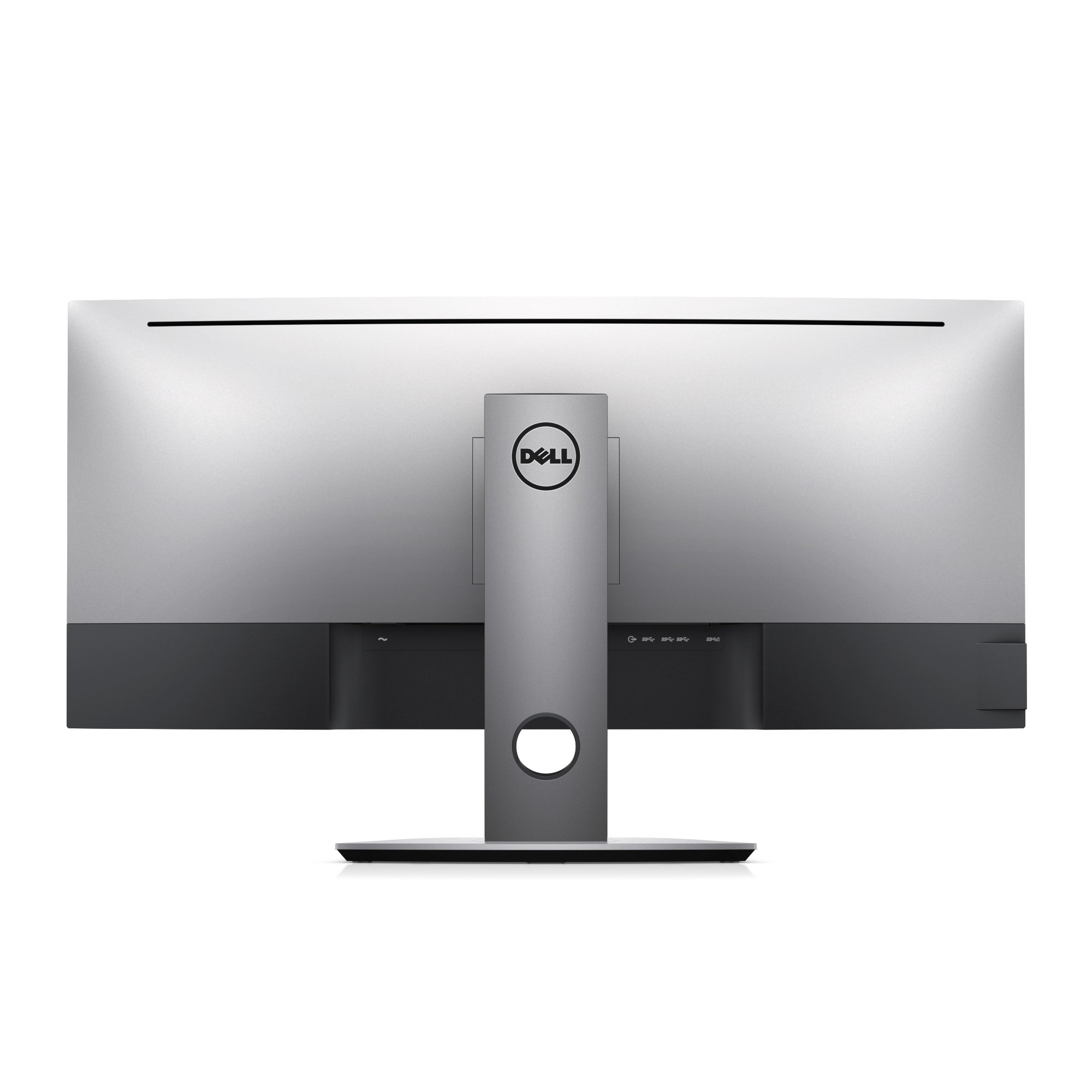 Dell U3417W FR3PK 34-Inch Screen Led-Lit Monitor by Dell (Image #7)
