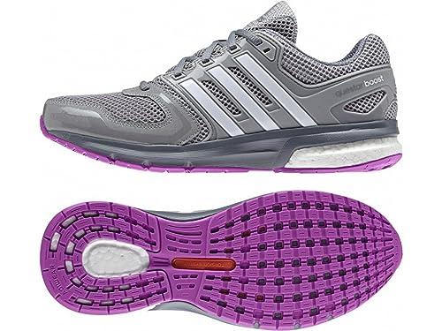 eae70533f3ed Adidas Questar Boost Ladies Womens Running Shoes  Amazon.ca  Shoes    Handbags