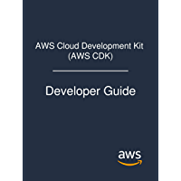 AWS Cloud Development Kit (AWS CDK): Developer Guide (English Edition)
