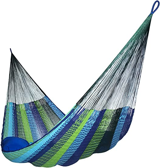 Hammocks Rada Outdoor Hammock