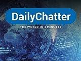DailyChatter