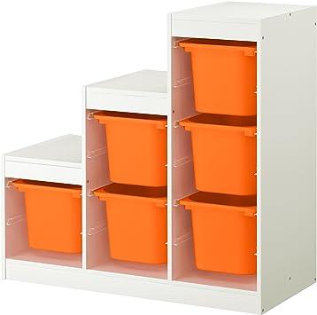 Celebmusic: Colonne De Rangement Dvd Ikea
