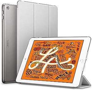 ESR for iPad Mini 5 Case 7.9