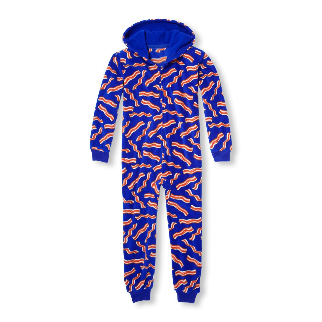 The Children's Place Big Boys' Onesie The Children' s Place