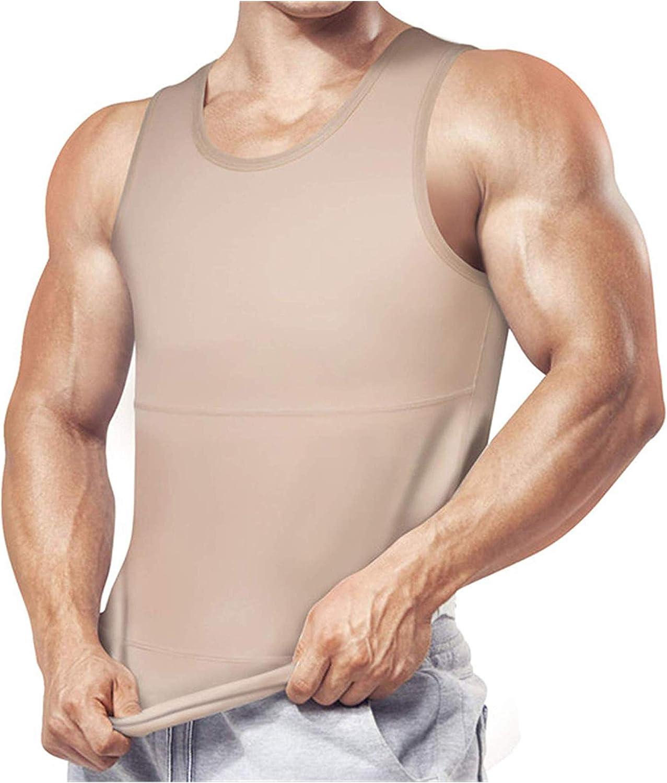 mens slimming undershirt lângă mine)