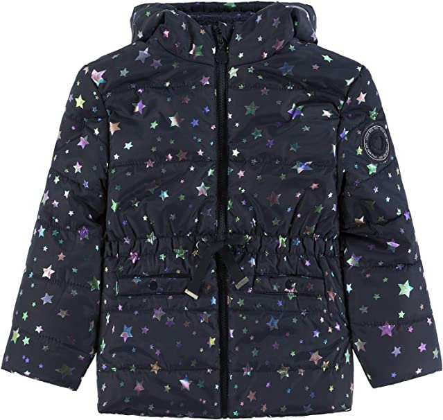 tom tailor jacken padded jacket