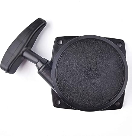 Amazon.com: Redmax Echo - Mochila con soplador para arrancar ...
