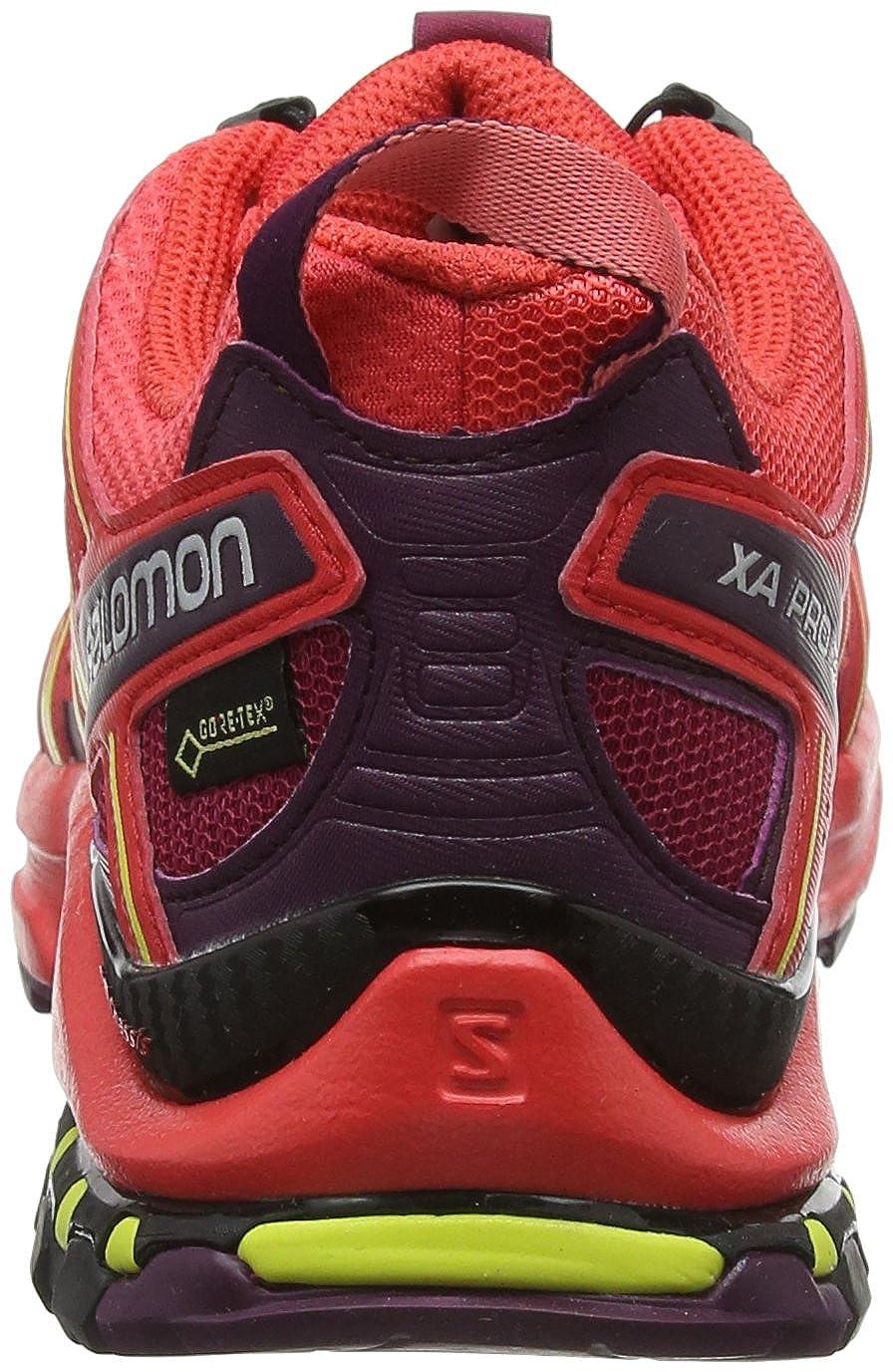 Salomon Damen Xa Pro 3D GTX GTX GTX W Traillaufschuhe  ed0ba4