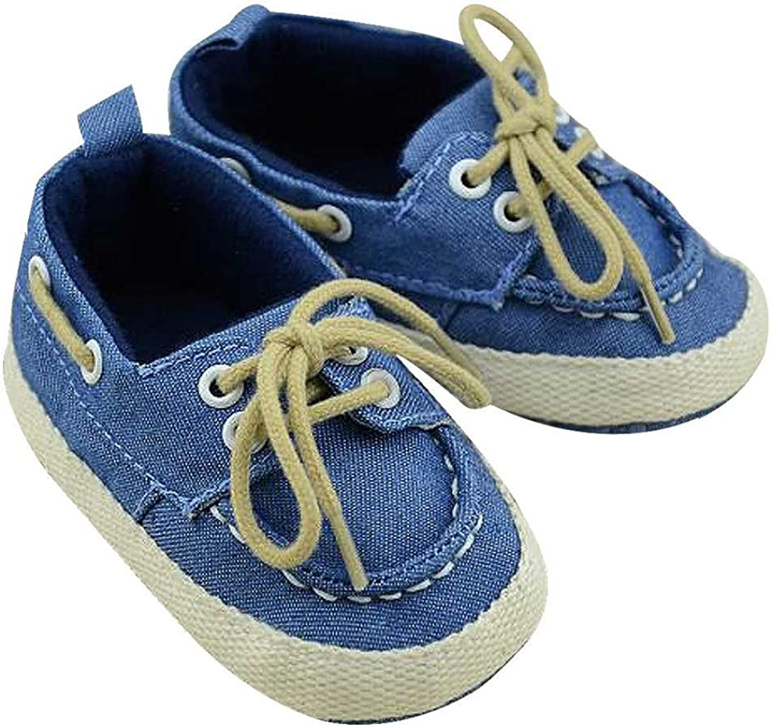 WensLTD Floral Baby Toddler Walking Shoes