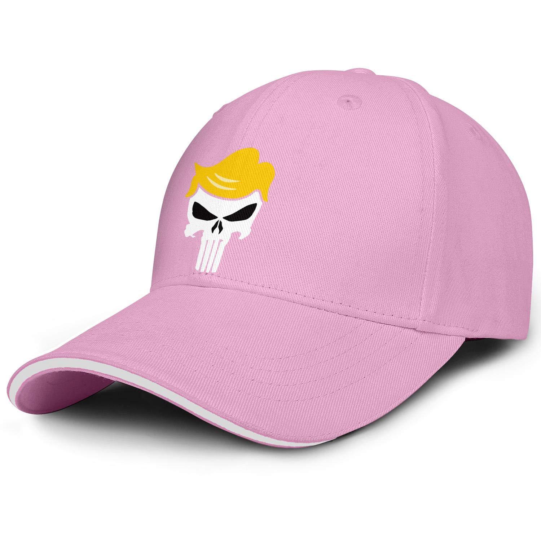 Fit dad hat Flat Cap Mens Women Cotton Baseball Cap Blank Snapback hat for Men