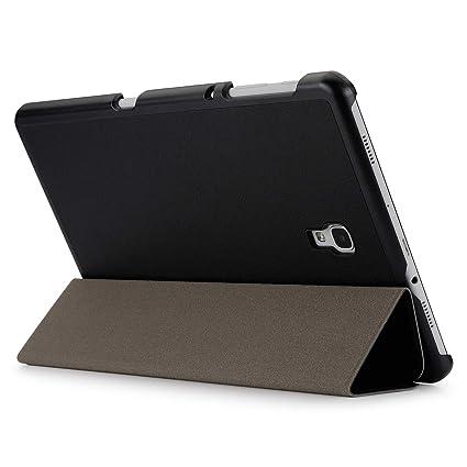 Amazon.com: Lenovo Yoga Tablet 2 Pro 13.3 1371F Case, RLTech ...