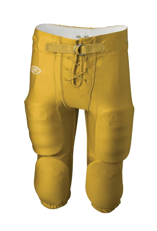 Rawlings Boys F2545 Football Pant
