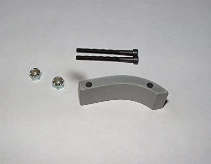 80cc MOTORIZED BICYCLE motor part STOP CHAIN  LOCK  UP