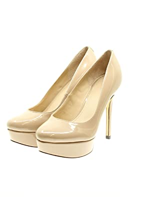 Scarpe stiletto GUESS FL5HL2 PAF08 NUDE