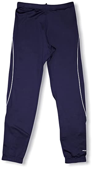 015789fefb77 Ronhill Junior Pursuit Tight - Navy Reflective