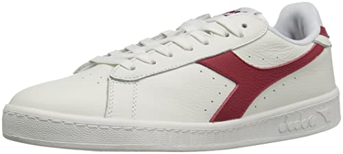 990d73edbf Diadora Men's Game L Low Waxed Court Shoe