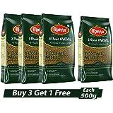 Manna Foxtail Millet Buy 3 Get 1 Free (500 Gs Each) Kang Kangni Kakum Korralu Thinai