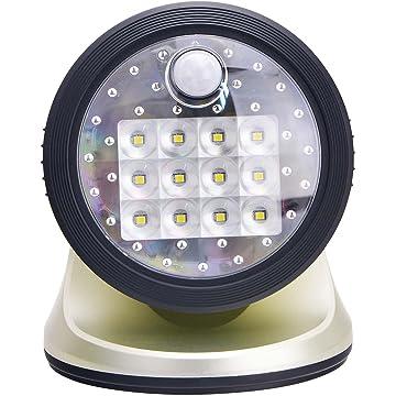reliable Fulcrum Light It!