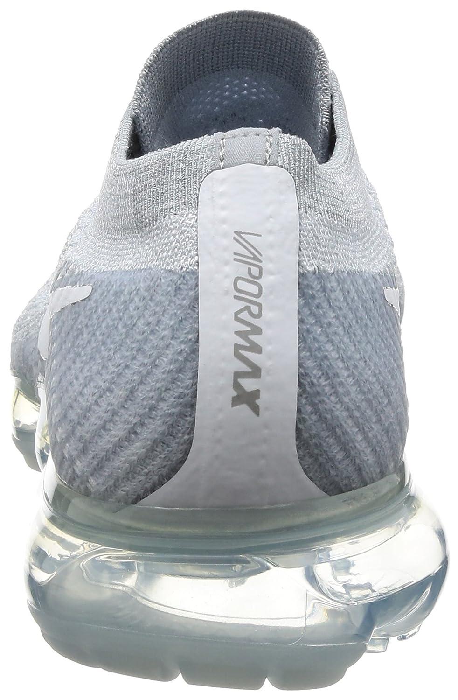 best cheap f46f5 f6060 Amazon.com   Men s Nike Air Vapormax Flyknit Running Shoe   Fashion Sneakers