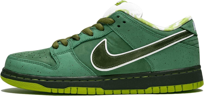 Nike SB Dunk Low PRO OG QS 'Green
