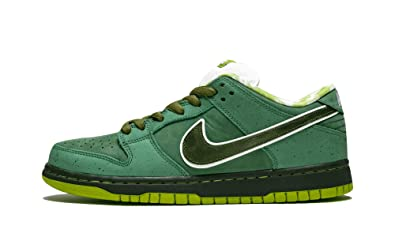 buy online e4ebe 26a7b Image Unavailable. Image not available for. Color  Nike SB Dunk Low Pro OG  ...
