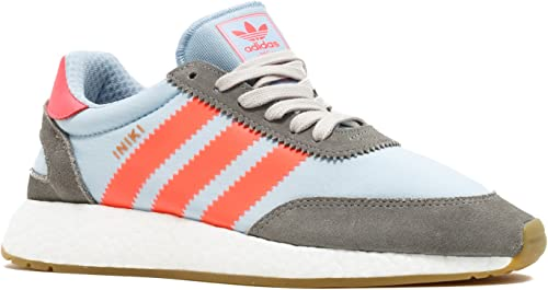 adidas Originals Iniki Runner I 5923 Mens SneakersShoes