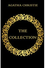 Agatha Christie: The Collection Kindle Edition