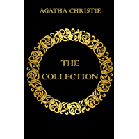 Agatha Christie: The Collection (English Edition)
