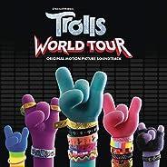 TROLLS: World Tour (Original Motion Picture Soundtrack)