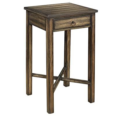 Nice Cooper Classics April Side Table