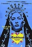 Madeinusa [DVD]