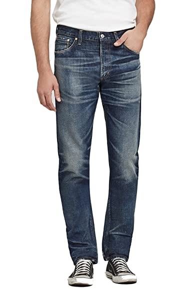 Mens Jeans Citizens Of Humanity Pay With Visa Cheap Online Discount Codes Shopping Online wmT72pyj9z