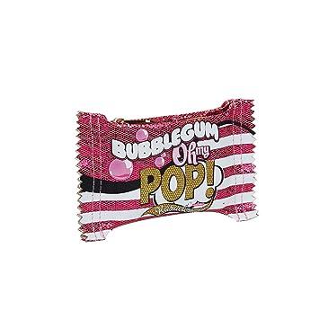 Amazon.com: Oh My Pop! – 48685 – Door Currency – Pocket ...