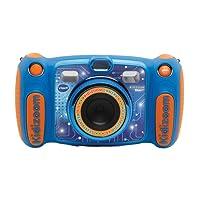 VTech 507103 Kidizoom Duo 5.0 玩具组合 多色 推荐年龄:3岁以上