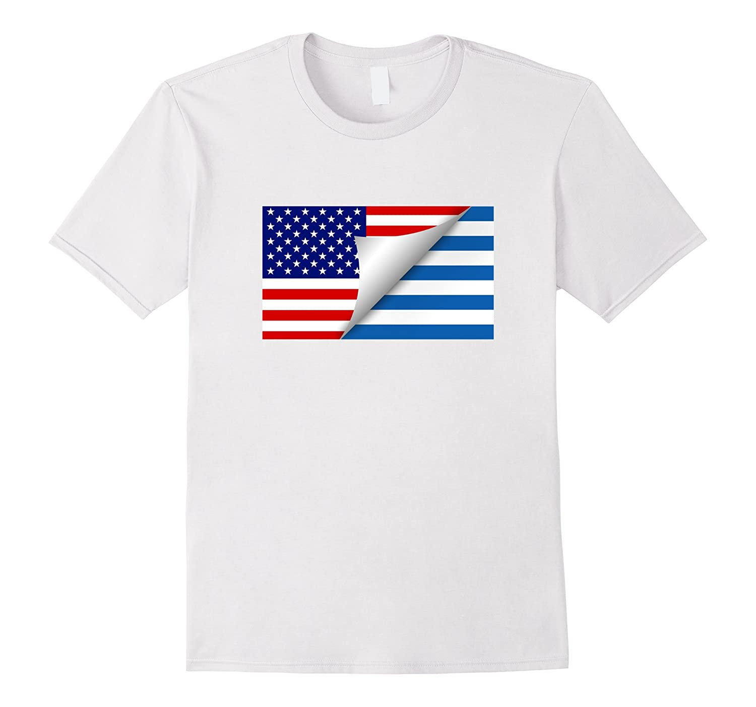 f9021820301 American Flag T Shirts – EDGE Engineering and Consulting Limited