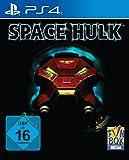 SPACE HULK [PlayStation 4]