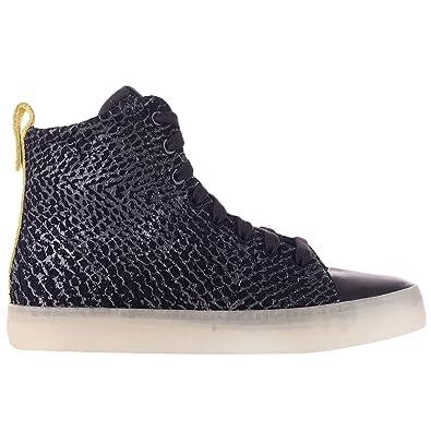 Adidas Originals Honey 2.0 Rita Ora Zapatillas deportivas
